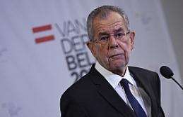 Cumhurbaşkanı Bellen'den ÖVP-FPÖ hükümetine sert eleştiri