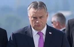 Macaristan'da 4 çocuklu anneler vergiden muaf olacak