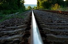 Avusturya'da tren kazası: 1 ölü, 9 yaralı