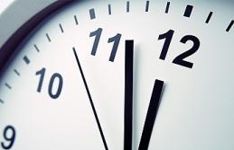 Avrupa Birliği yaz saati uygulamasını kaldırıyor