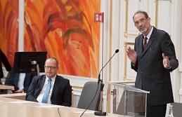 Avusturya'da öğretmenlere de başörtüsü yasağı isteği