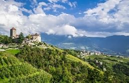 İtalyanlar'a Avusturya pasaportu teklifi ortalığı karıştırdı