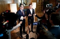 Avusturya'nın camileri kapatma kararını mahkeme iptal etti
