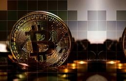 Bitcoin'a Avusturya kıyaslaması
