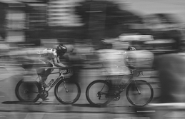 Herşey bisiklet kazası ile başladı - Geriye sadece ana dili Almanca kaldı