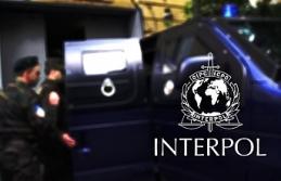 Interpol'den 93 ülkede uyuşturucu operasyonu