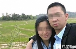 Sigorta dolandırcılığı için kendini ölmüş gösterdi, karısı iki çocuğuyla intihar etti