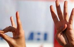 Türkiye'den Avusturya'ya kınama