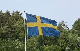 İsveç'te göçmen karşıtı partiden cami yapılması için önerge