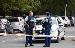 Yeni Zelanda saldırganlarının manifestosu ırkçılık ve göçmen karşıtlığı ile dolu