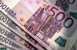 Basımı duran 500 avroluk banknotlar değiştirilebilecek