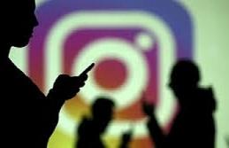 Malezya'da Instagram anketi ölüm getirdi