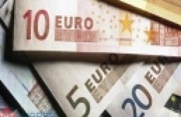 20 yaşına giren Euro başarılı mı? AB para birimi hakkında akla gelen 10 soru