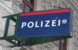 """""""122 Polizeiposten werden geschlossen!"""""""