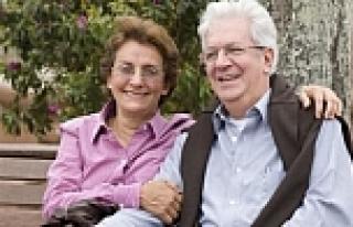 16 adımda Alzheimer'dan kaçış