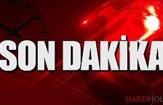 Ankara'da patlama: Sağlık bakanı ölü sayısını...