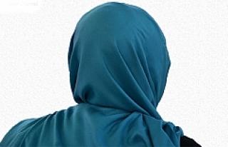 İsveç'te eczanelerde Müslüman kadınlara...