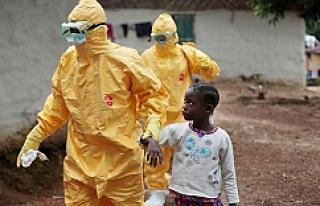 8 bin kişiyi öldüren hastalık yavaşlatıldı!