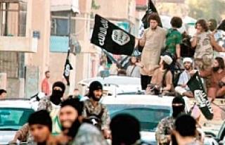Ağır darbe! 187 terörist öldürüldü!