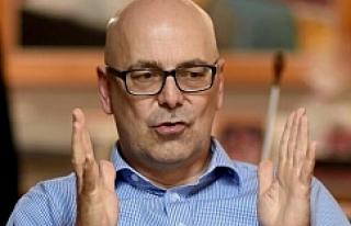 'Almanya anlaşmayı ihlal ediyor'