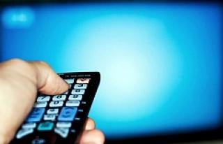 'Birkaç yıl sonra televizyon tarih olacak'