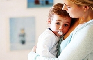 Büyüme hormonu azlığı boy kısalığı sebebi