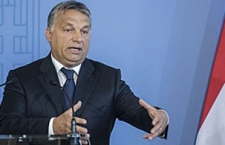 Avusturya'nın kararlarını yorumladı