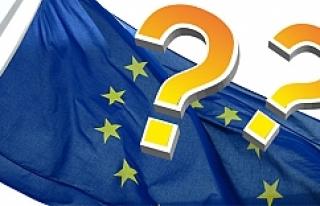 Schengen' için şok sözler: ''Tarih...