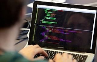 50 milyon euro için 'siber saldırı' denilmişti....