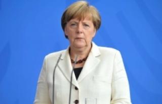 Avusturya'ya eleştiri, Yunanistan'a destek