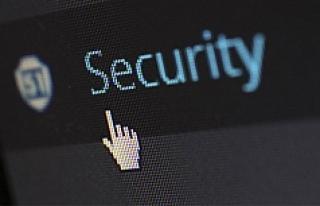 Avusturya'da 2015 İnternet Güvenliği Raporu...
