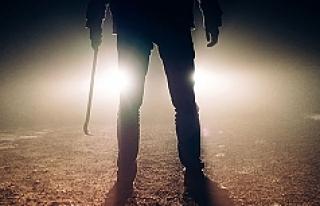 Avusturya'da Komşu Cinayeti: 2 Ölü