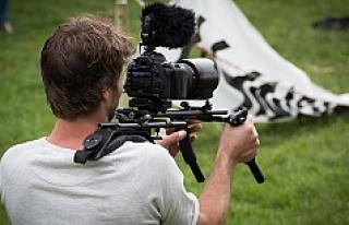 Avusturya'daki muhabirlerin yüzde 70'i...