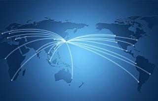 Avusturya ihracat rekoru kırdı