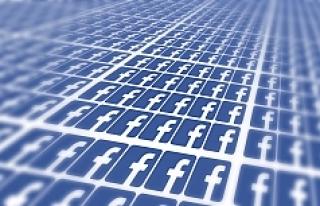 Facebook Fransa'da yargılanacak