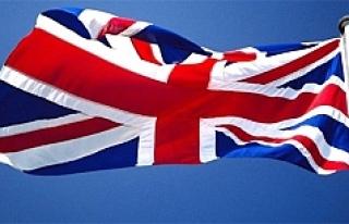 G20 ülkelerinde 'Brexit' endişeşi