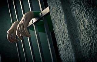 Halktan 'suç işleyen yabancıların sınır...