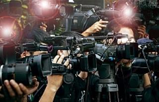 İşte son 26 yılda dünyada öldürülen gazeteci...