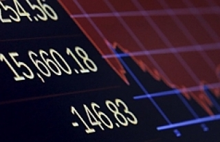 Piyasalar tedirgin
