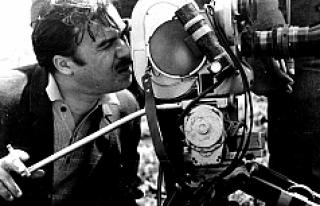 Azerbaycanlı ünlü yönetmen hayatını kaybetti