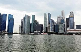 Dünyanın en pahalı kenti