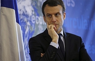 Fransa İngiltere'yi sığınmacılarla tehdit...