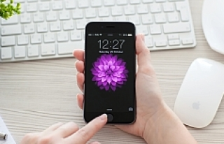 iPhone kullanıcılarının dikkatine! FBI telefonlarınıza...