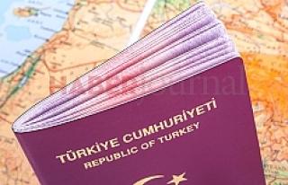 İşte Türk vatandaşlarının Haziran'dan sonra...