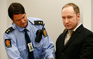 Norveç canisinde 'insanlık dışı muamele'...