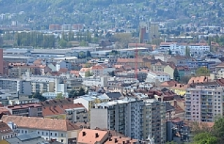 AB'den Avusturya'nın o eyaletine 'azotoksit'...