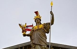 Avusturya'ya tepkiler dinmiyor: 'Temel hakların...