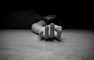 Avusturya'da sokak ortasında cinayet: 2 ölü