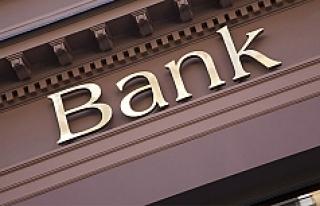 Avusturyalı bankalar 2015 yılında karlarını arttırdı