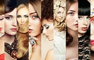 Biz Kadınların yeni sitesi